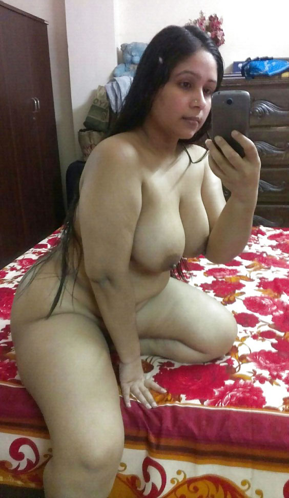 Aunty chubby sex indian