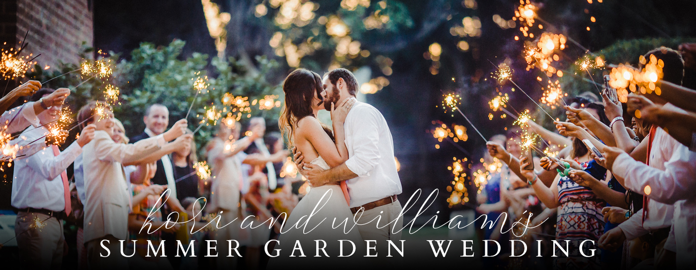 http://blog.magruderphotoanddesign.com/2015/10/kori-williams-summer-garden-wedding.html