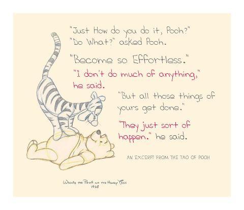 Frases De Winnie Pooh Enmarcha3g