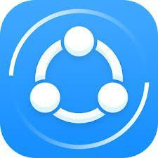 SHAREit: File Transfer,Sharing v4.6.68_ww AdFree APK Is Here !