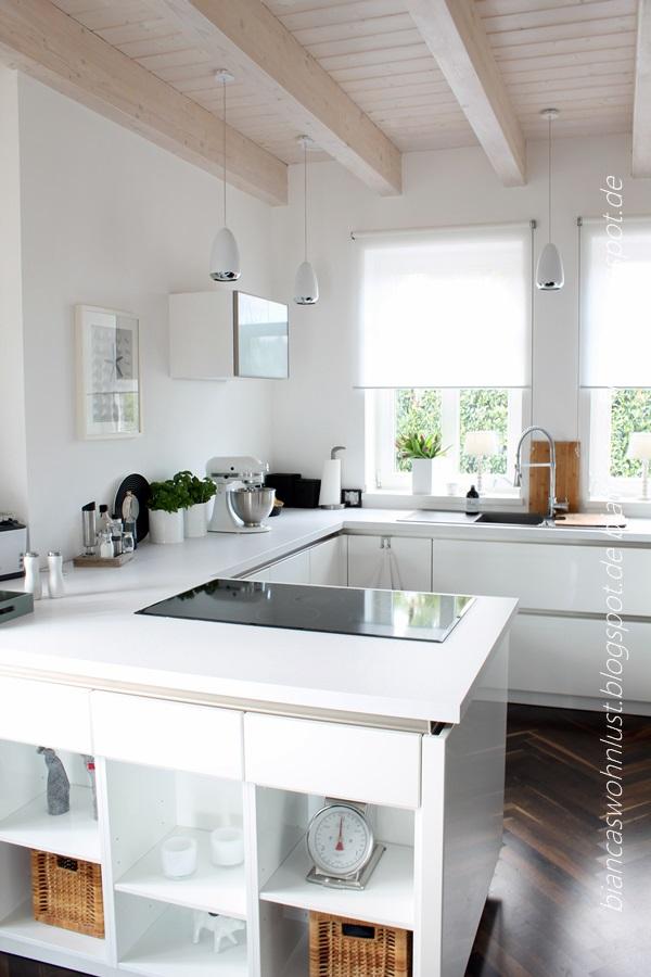 wohnlust spieglein spieglein an der wand. Black Bedroom Furniture Sets. Home Design Ideas