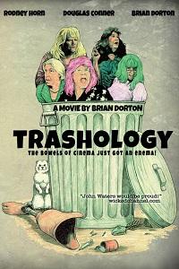 Watch Trashology Online Free in HD