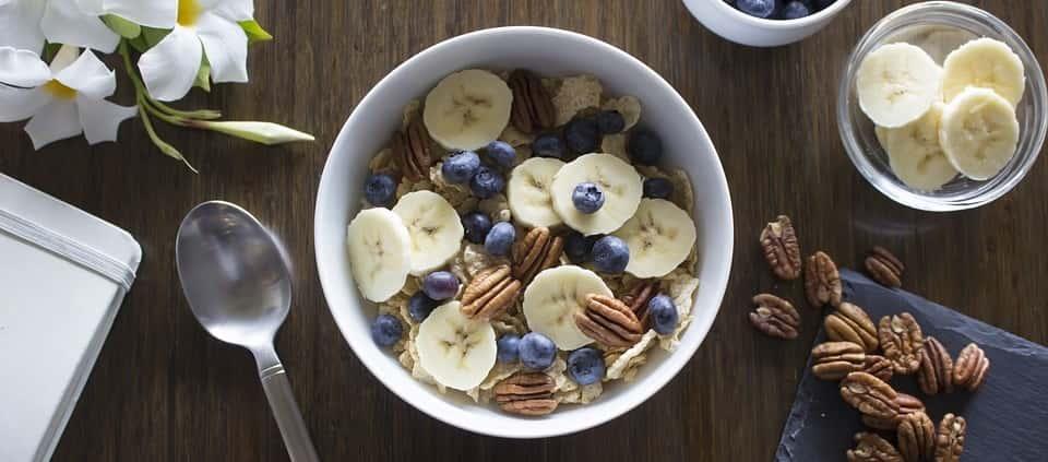 7 Makanan sehat ini harus dimakan setiap hari