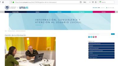 https://www.uma.es/sicau/info/109456/gestion-de-la-informacion/