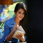 Catherine Tresa latest hot pictures