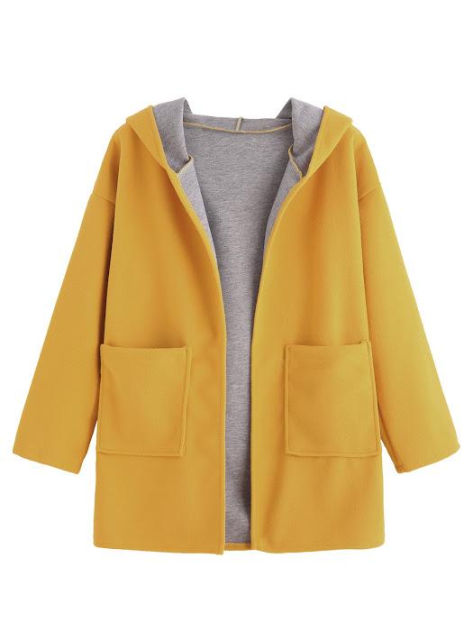 es.romwe.com/Yellow-Drop-Shoulder-Pocket-Hooded-Coat-p-194979-cat-676.html?utm_source=simply2wear.com&utm_medium=blogger&url_from=simply2wear