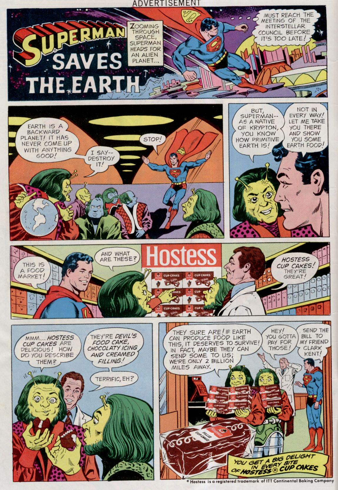 Read online All-Star Comics comic -  Issue #61 - 2