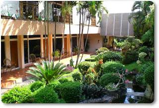 Daftar Hotel Murah di Jember, Jawa Timur yang Direkomendasilkan
