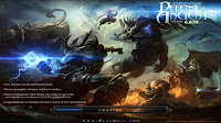 Download Map DotA 6.83d Terbaru