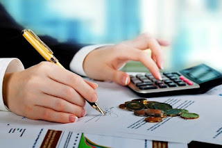 Lowongan Kerja Terbaru TMP Bisnis Jasa Keuangan Juli 2017