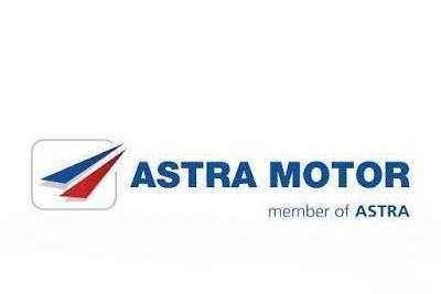 Lowongan PT. Astra International Tbk (Honda) Pekanbaru Desember 2018