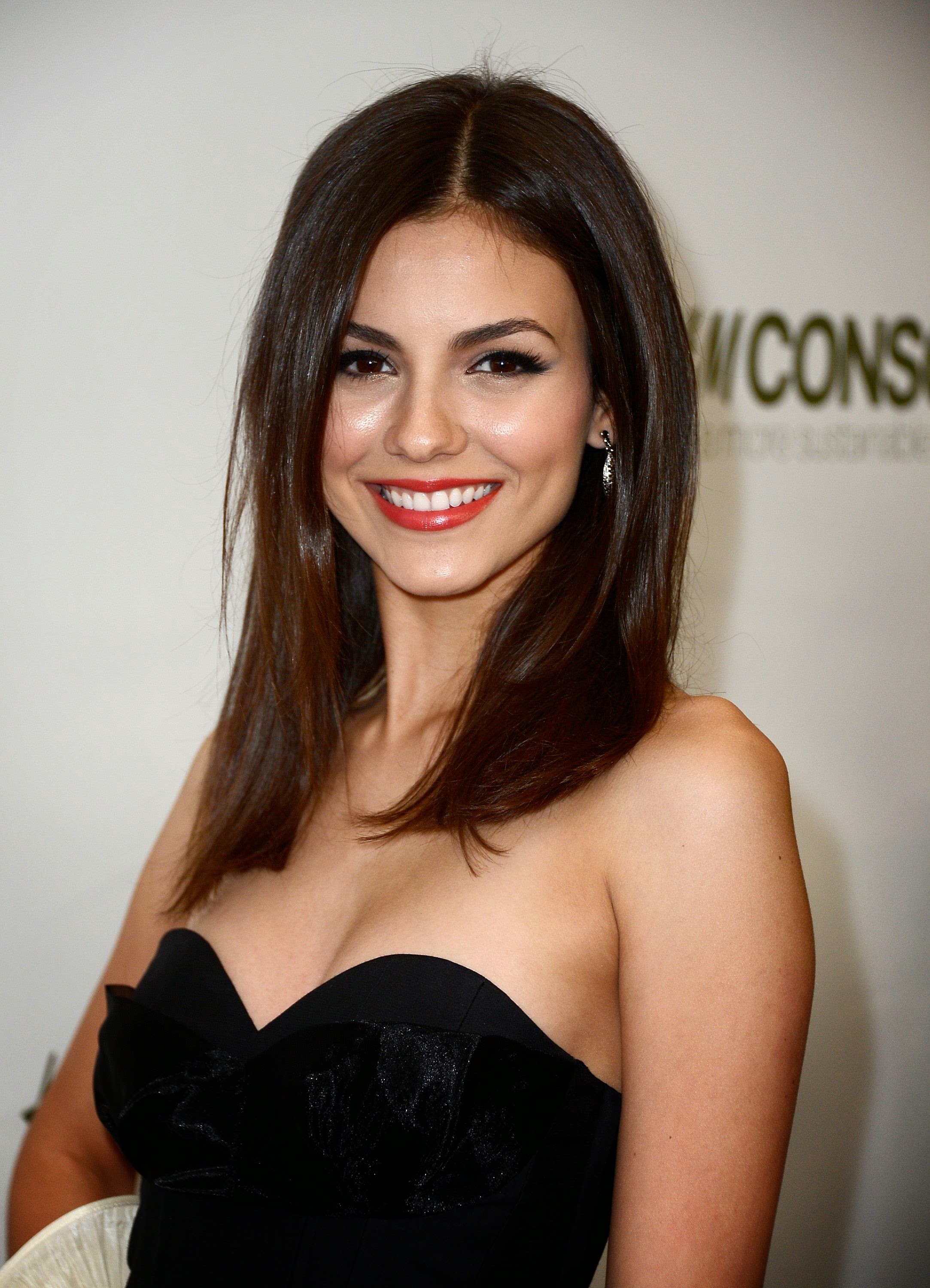 Victoria Justice naked (84 fotos) Sideboobs, Facebook, see through