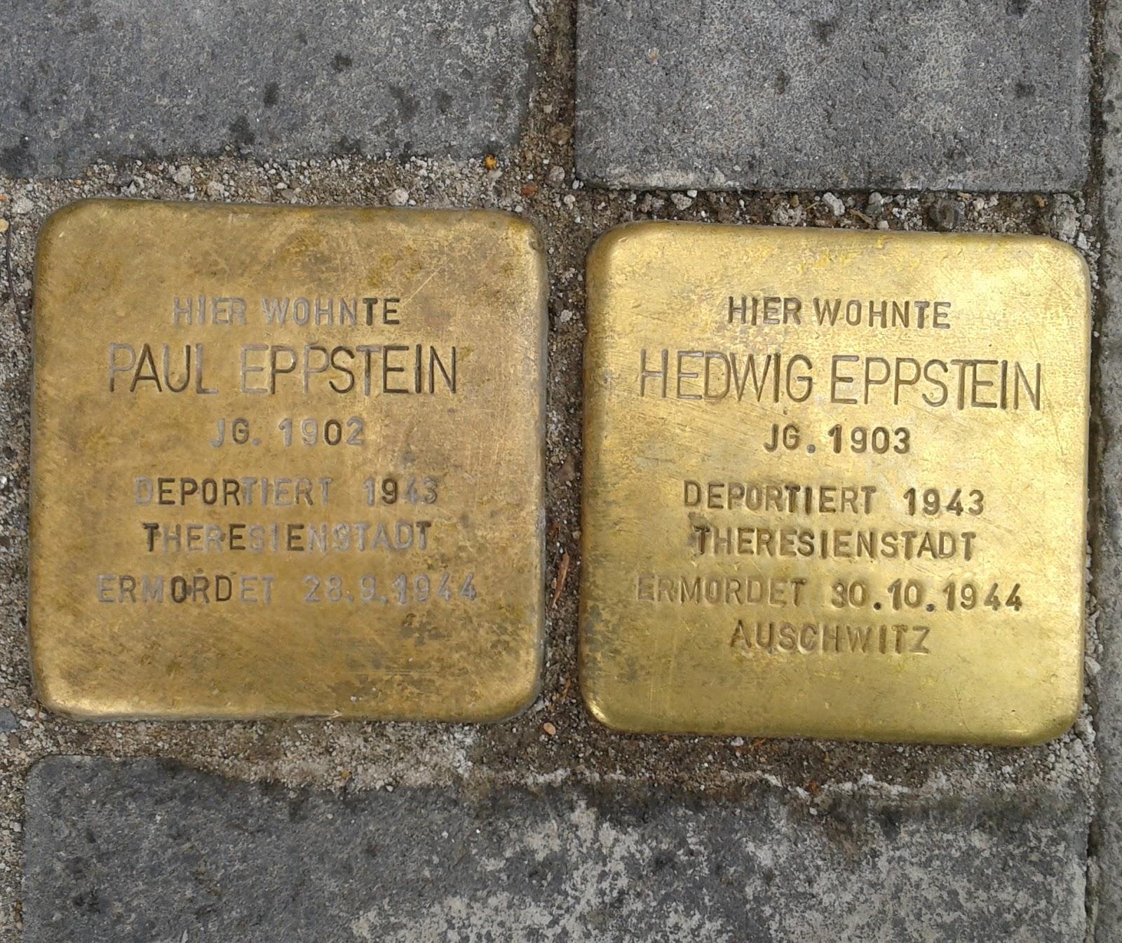 1903 Um Jeden Preis Hafen GemäßIgt Ak Mannheim