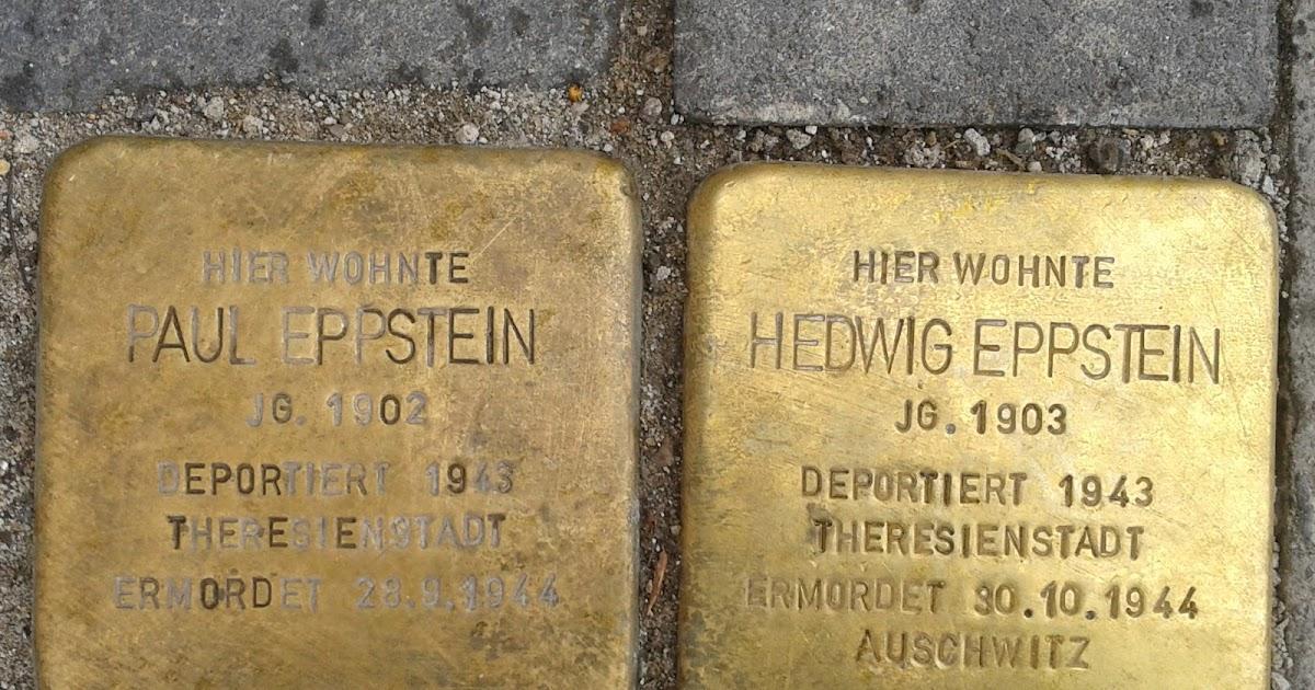 GemäßIgt Ak Mannheim 1903 Um Jeden Preis Hafen