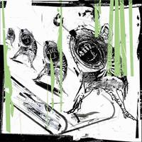 [2014] - EP3 [EP]
