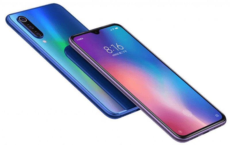 Xiaomi Mi 9 SE with game-changing price tag arrives in the Philippines