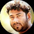 kamar_edakkara_image