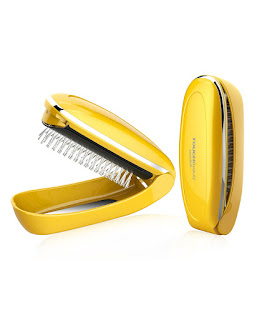 https://www.macys.com/shop/product/touchbeauty-vibration-comb?ID=9998183&CategoryID=23487#fn=sp%3D1%26spc%3D74%26ruleId%3D78%26kws%3Dcomb%26searchPass%3DallMultiMatchWithSpelling%26slotId%3D1