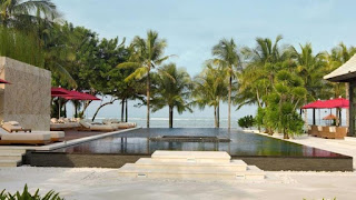 HHRMA Hotel Jobs - GRA, FO, Butler at The Royal Santrian Luxury Beach Villas Bali