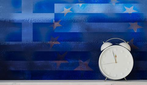 «Τορπίλη» από Ευρωπαίους: Μην περιμένετε βελτιωμένο πακέτο για το χρέος