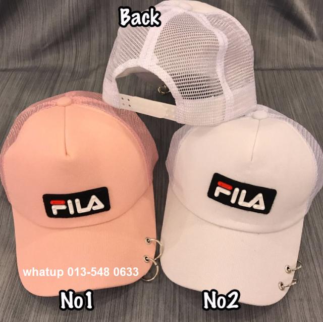 FILA%2B02.png