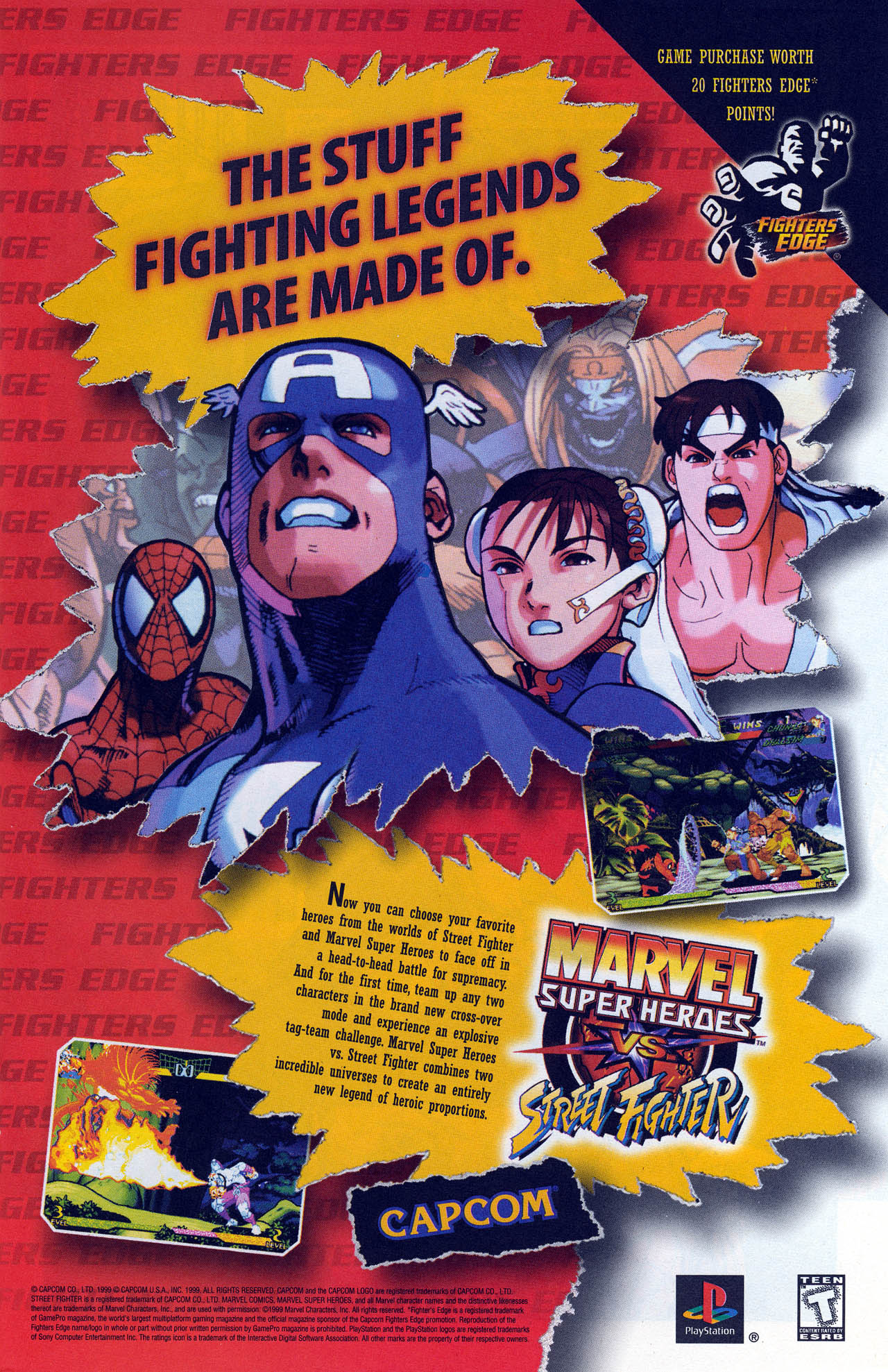 Read online X-Force (1991) comic -  Issue #90 - 9