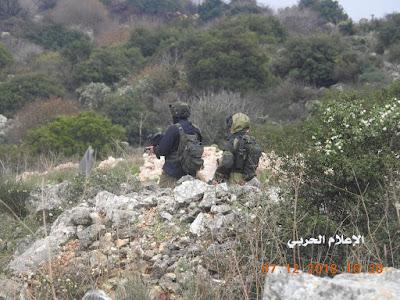 hezbollah%2Bisrael%2Bdos.jpg