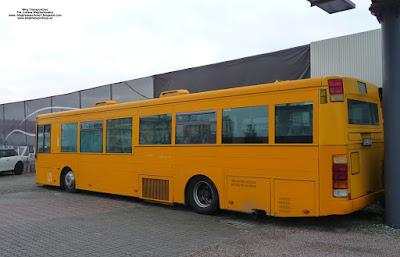 Säffle 2000NL