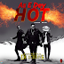 BEAT: DJ Xclusive - As E Dey Hot Instrumental ft. Mr Eazi And Flavour
