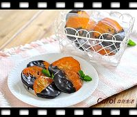 https://caroleasylife.blogspot.com/2018/04/chocolate-dipped-candied-orange-slices.html