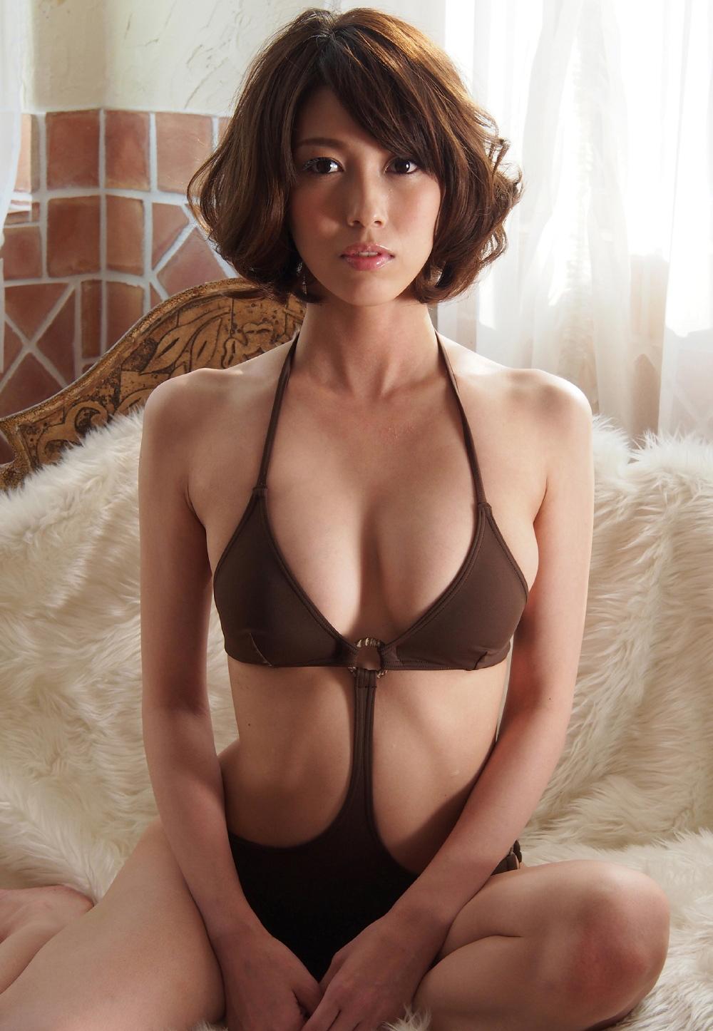 Mizuho Hata