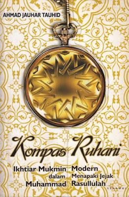 Kompas Ruhani