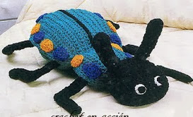 http://crochetenaccion.blogspot.it/2011/12/el-escarabajo.html?m=1