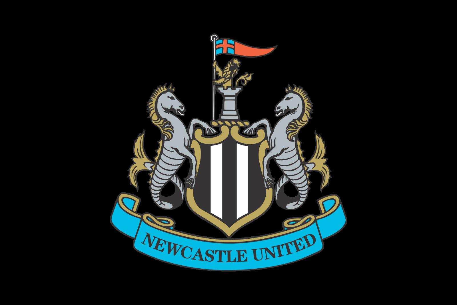Newcastle United: Newcastle United Logo