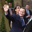 Brexit: Prime Minister David Cameron's personal and public failure
