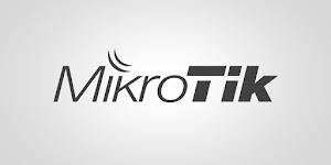 Kontrol Mikrotik Jarak Jauh Dengan freedns.afraid.org