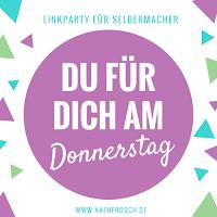 https://naehfrosch.de/du-fuer-dich-am-donnerstag-38/