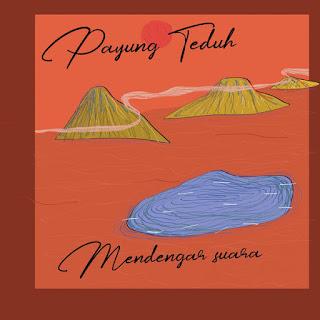 Payung Teduh - Ugil-Ugil (feat. Titi, Citra, Natlia, Ghita, Tia & Vini) Mp3