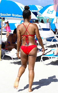 Christina-Milian-482+%7E+Sexy+Celebrities+Picture+Gallery.jpg