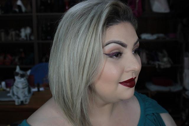 cabelo, corte, inspiração, chanel, chanel de bico, rosto redondo, universo feminino, vaidade, fashion mimi