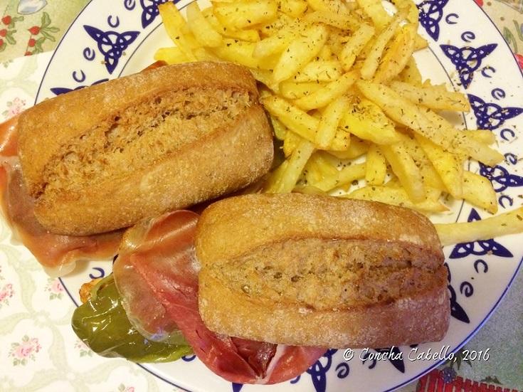 serranitos-patatas-fritas