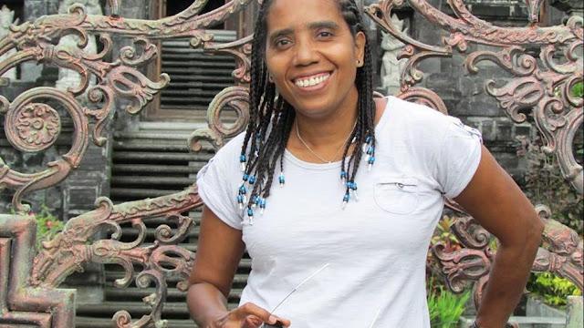 Ativista timoroan hatete katak la halo parte hosi Governu foun tanba nia orientasaun seksual
