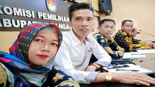KPU Pangandaran Pastikan Orang dengan Ganguan Jiwa Bisa Mencoblos
