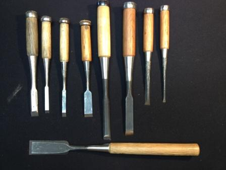 Used Tool Buying Guide Ebay