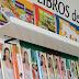 Distribuye Tamaulipas más de cinco millones de libros de texto