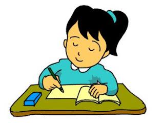 Pada kesempatan kali ini kami akan berbagi  Doa Sebelum Belajar Dan Sesudah Belajar Beserta Artinya
