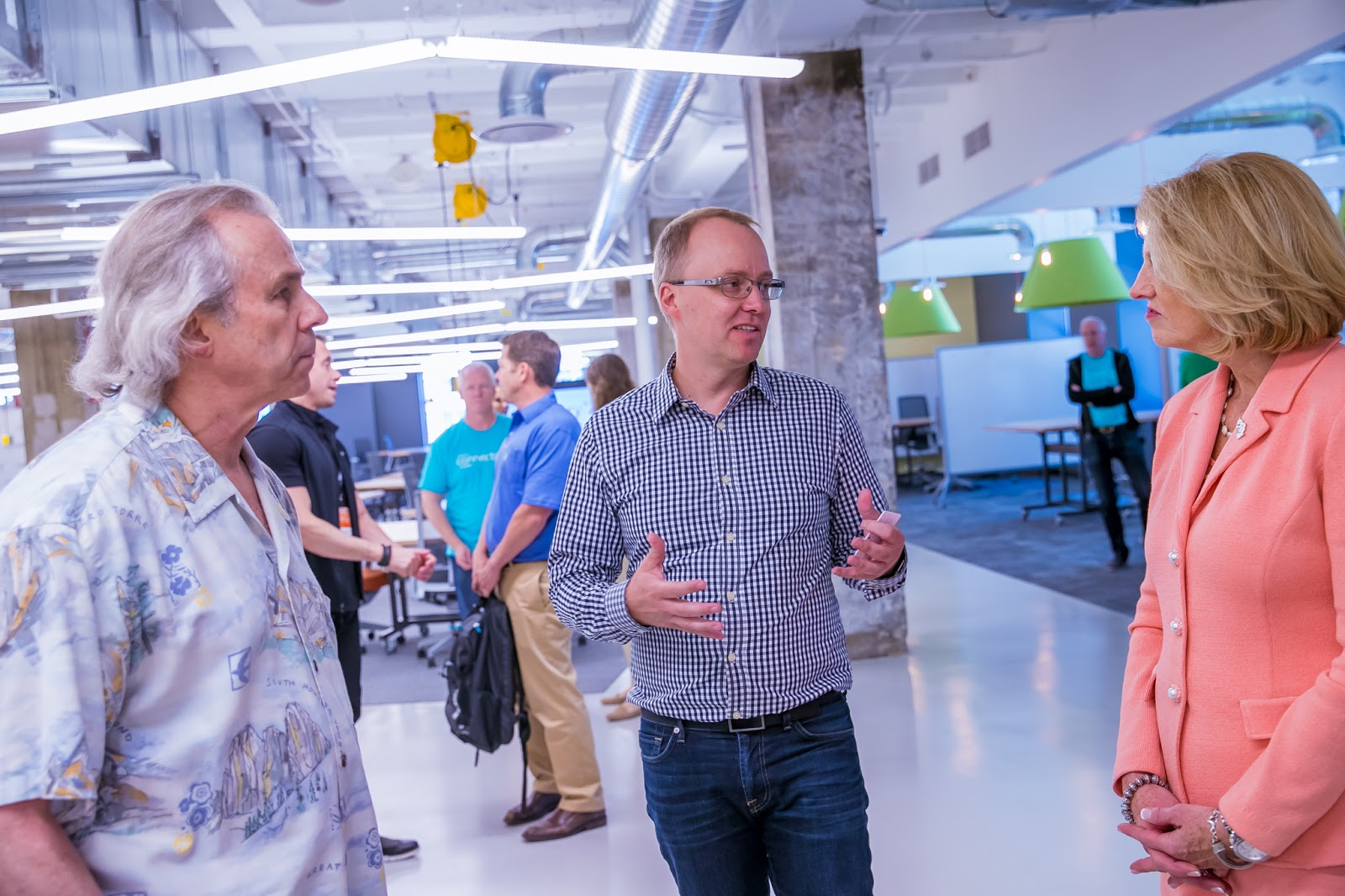 munger mature personals Girl fucks guy dildo xxx tube can give you the incredible thrill that you are looking for on the 24/7 basis this huge free girl fucks guy sex tube has the hottest girl fucks guy porn movies.