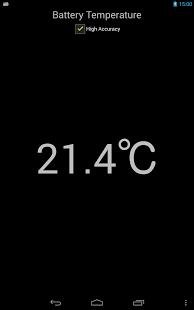 Suhu Batterai Terlalu Rendah Samsung Galaxy N7000