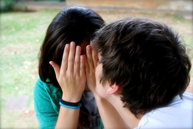 Trauma Cinta? Yuk Kenali dan Simak Cara Mengatasinya!