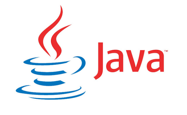 Cara Setting Java Di Windows : Instalasi Jdk Dan Wangsit (Eclipse)